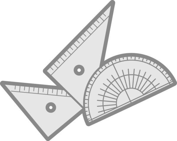 武蔵関,塾,定期テスト,数学,図形